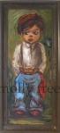 child-laborers-2