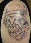 owless-flapper-skull