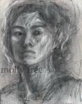self-portrait-port