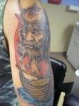 viking-arm