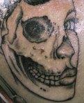zombie-girl-detail