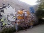 BPE Mural (01)