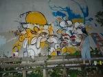 BPE Mural (3)