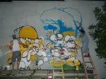 BPE Mural (4)