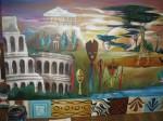 mural work2