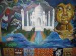 mural work4