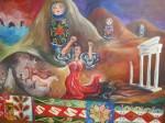 mural work5
