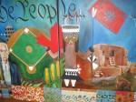 mural work6