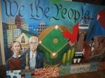 mural work7